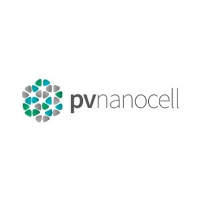 PV Nano Cell signs LOI for the $10M acquisition of DigiFlex