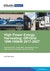 High Power Energy Harvesting: Off-Grid 10W-1MW 2017-2027