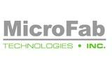 MicroFab