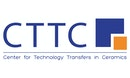 Center for Technology Transfers in Ceramics (CTTC)