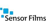 Sensor Films Inc