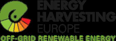 Energy Harvesting: prospects in 2017