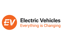 Here come the billion dollar electric vehicle orders