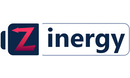 Zinergy UK Ltd