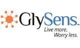 GlySens