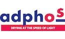 adphos Digital Printing GmbH