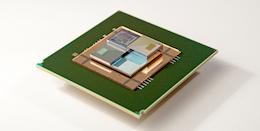 Liquid fuel for future computers