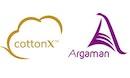 Argaman Technologies Ltd.