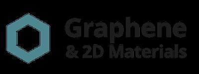 Graphene & 2D Materials Event Accelerating Graphene Commercialisation