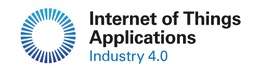 Big Questions for IoT Customers at the IDTechEx Show - 10-11 May