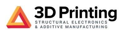 Unparalleled market insights of 3D printing at the IDTechEx Show! -