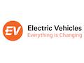 """alt=""""Autonomous vehicles reinvented"""""""