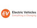 Autonomous vehicles reinvented