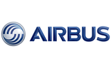 Airbus Group Innovations Singapore