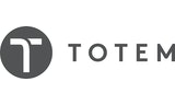 Totem Power