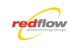 RedFlow Technologies