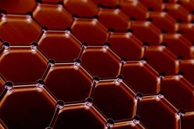 "Researchers ""iron out"" graphene's wrinkles"
