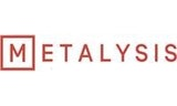 Metalysis