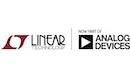 Linear Technology Corporation