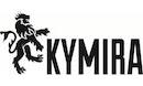KYMIRA Ltd.