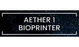Aether Inc.