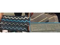 Webinar Tuesday 25 April 2017 - Stretchable Electronics: