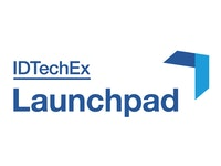 IDTechEx Announces the Winners of Launchpad