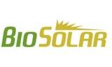 BioSolar Inc