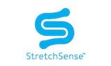 StretchSense