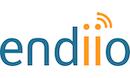 endiio GmbH