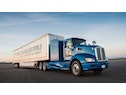 Potential usage of fuel cell technology in heavy-duty applications