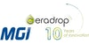 CERADROP, a MGI Group company