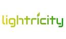 Lightricity