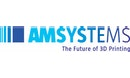 AMSYSTEMS Center