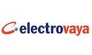 Electrovaya Maya-100