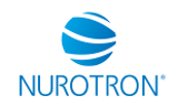 Nurotron Biotechnology