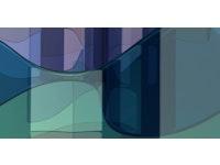 Webinar Tuesday 30 May - Transparent conductive films (TCFs)