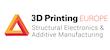 3D Printing Europe 2018