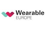 Wearable Europe 2018
