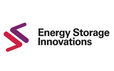Energy Storage Innovations Europe 2018