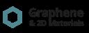 Graphene Europe 2018