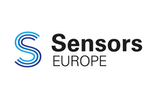 Sensors Europe 2018