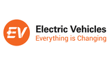 Electric Vehicles: Everything is Changing. Europe 2018