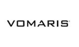 Vomaris