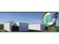 Webinar Tuesday 6 June - Redox Flow Batteries for Stationary Storage