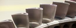 Siemens wins 3D Printing Industry Award