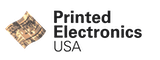 Printed Electronics USA 2018