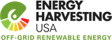 Energy Harvesting USA 2018