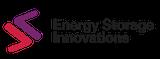 Energy Storage Innovations USA 2018