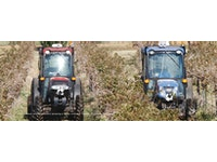 Webinar Tuesday 20 June - Robotic Technology Transforming Agriculture